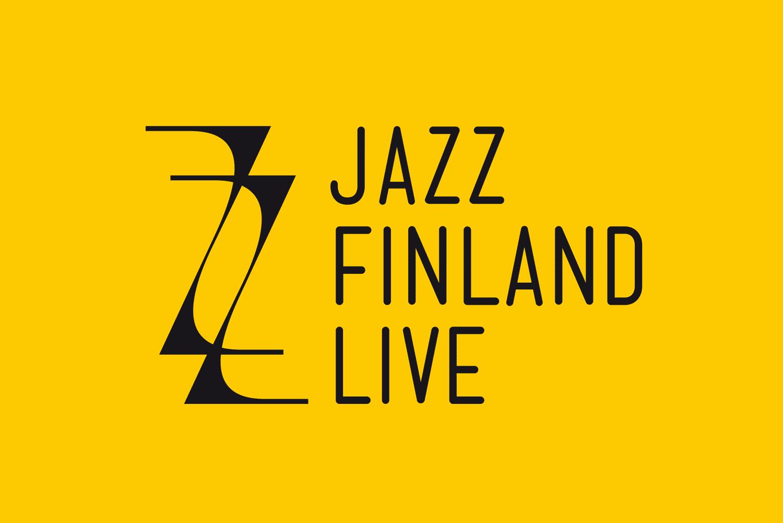 jazz-finland-live-logo-07